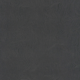 AS Creation Attractive behang 37761-4