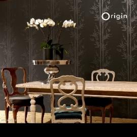 Origin Metropolitan 345748