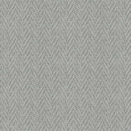 Dutch Wallcoverings Loft behang 59304