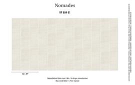 Élitis Nomades behang Sari VP 89401