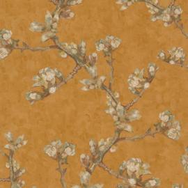 BN Van Gogh 2 behang Bloesemtak 220014