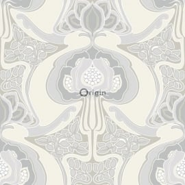 Origin Urban Funky behang 347208