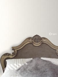 Origin Raw Elegance behang 347333
