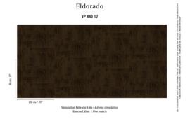 Élitis Eldorado Atelier d'artiste behang VP 880 12