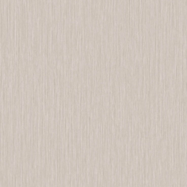 Hookedonwalls Tropical Blend behang 33603