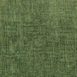 Élitis Alcove behang RM 41063