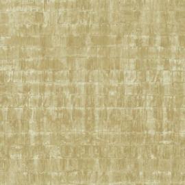 York Wallcoverings Ronald Redding 24 Karat behang Liquid Metal KT 2131