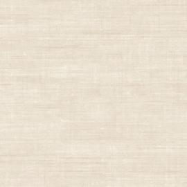 Arte Curiosa behang Canvas 24501