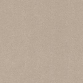 Eijffinger Reunited behang 372529