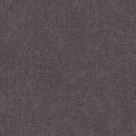 Eijffinger Bold behang Tweed 395845