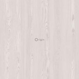 Origin Matières-Wood behang 347534