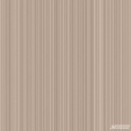 Noordwand Natural FX behang G67478