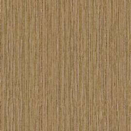 BN Dimensions behang 219614