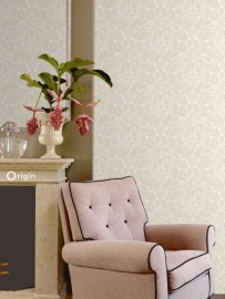 Origin Raw Elegance behang 347303