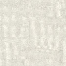 Khrôma Cabinet of Curiosities behang Lys Snow CLR001