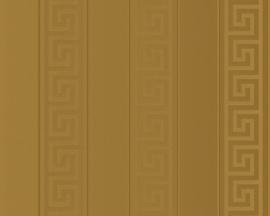 Versace Home III behang 93524-2