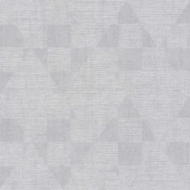 Living Walls Titanium 3 behang 38196-1