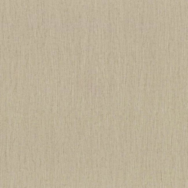 York Wallcoverings Color Library II behang CL1811 Vertical Cinch