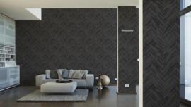 Versace Home IV behang Eterno 37051-4