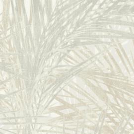 BN Zen behang Palm Lust 218741
