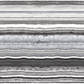 Origin Matières-Stone behang 337238