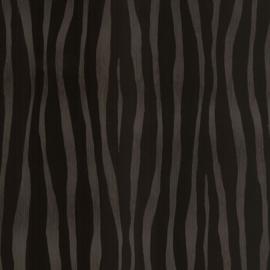 Eijffinger Skin behang 300551