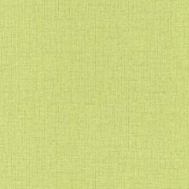 Behang Expresse Paradisio 2 behang 10140-07