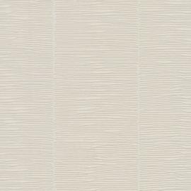 BN Zen behang Rustic Bamboo 220280