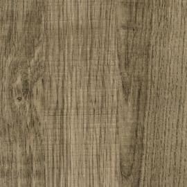 Élitis Essences de Bois behang Dryades RM 43215