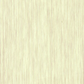 York Wallcoverings Grasscloth Volume II behang VG4428 Vertical Paper