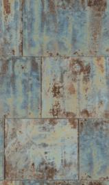 Rasch Factory III behang 939712