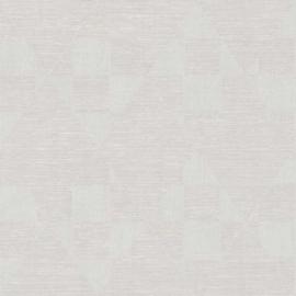 Living Walls Titanium 3 behang 38196-6