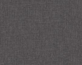 Versace Home IV behang Decoupage 96233-6