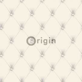 Origin Park Avenue behang 326339
