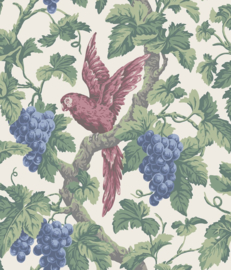 Cole & Son The Pearwood Collection behang Woodvale Orchard 116/5018