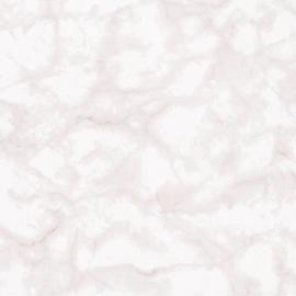 Schöner Wohnen New Modern behang Carrara 31802