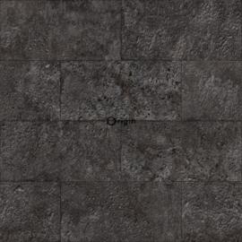 Origin Matières-Stone behang 347583