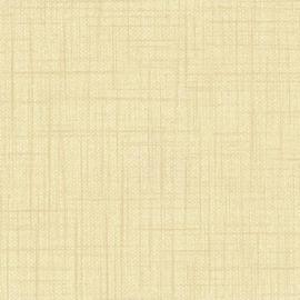 York Wallcoverings Color Library II behang CL1825 Loose Tweed