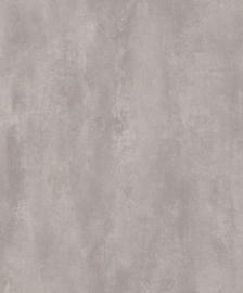 Khrôma Prisma behang Aponia Dusk PRI802