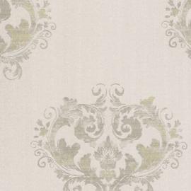 Eijffinger Trianon Vol. II behang 388600