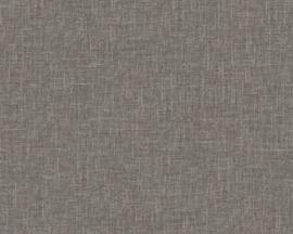 Versace Home IV behang Decoupage 96233-7