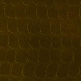 Eijffinger Skin behang 300560