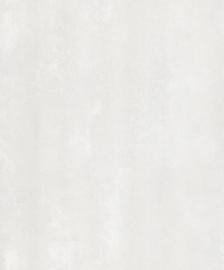 Khrôma Khrômatic behang Aponia Star SOC103