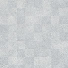 Living Walls Titanium 3 behang 38200-1