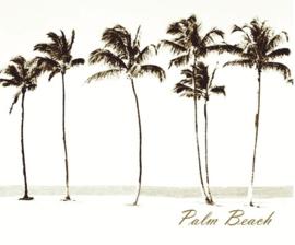 Eijffinger Wallpower Junior 364148 Palm Beach