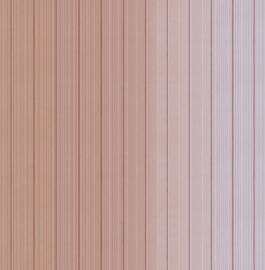 Hookedonwalls Missoni Home Vertical Stripe behang 10071