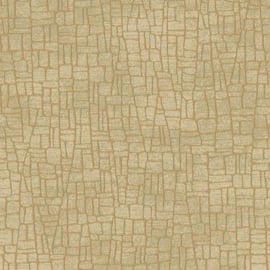 York Wallcoverings Mixed Metals behang Butler Stone MR643725
