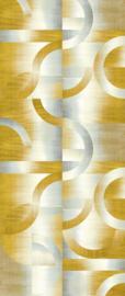 Khrôma Prisma behangpaneel Leonardo Acacia DGPRI1031