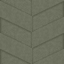 Origin Luxury Skins behang Slangenprint 347792