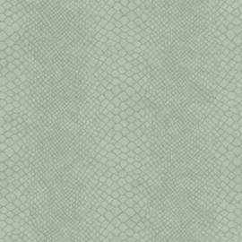 Origin Luxury Skins behang Slangenprint 347768
